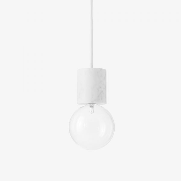 Marble Light SV2 pendant light