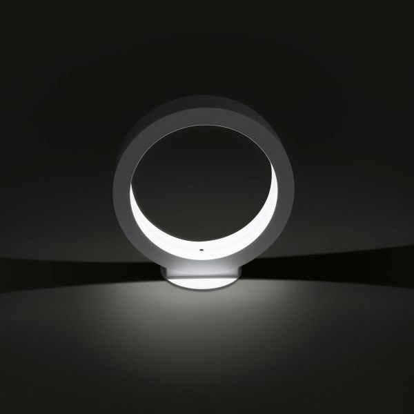 Assolo appoggio Table Lamp