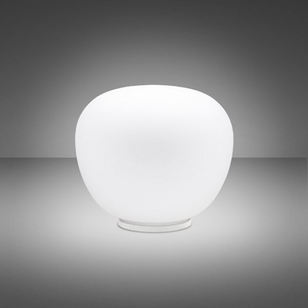 Lumi F07 B05 Mochi Table Light