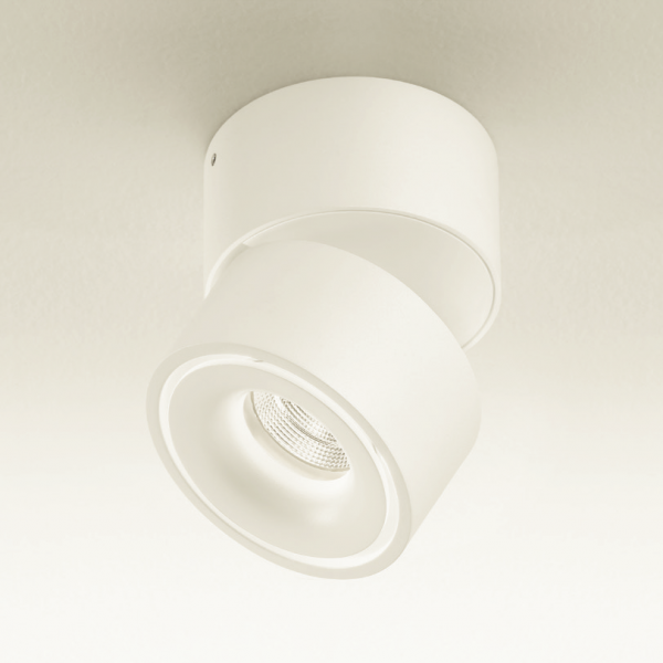 Clippo Ceiling light