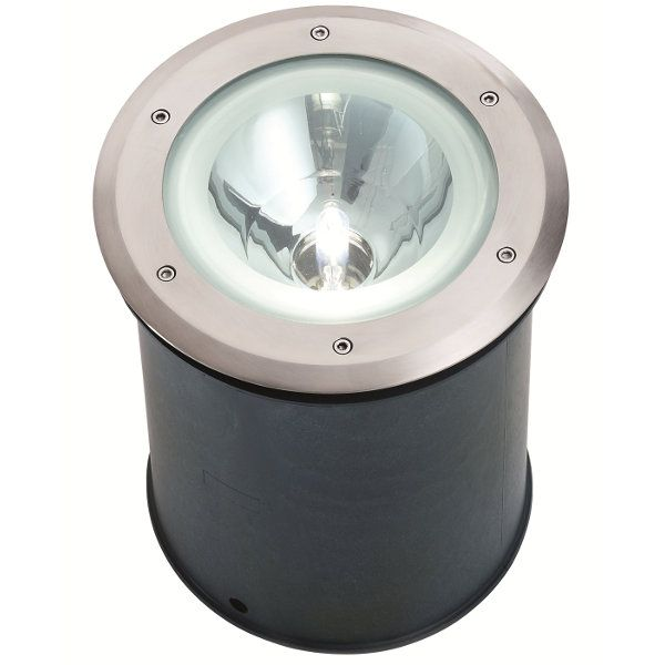Cricket F30 Recessed light