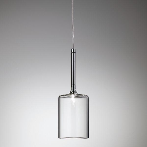 Spillray SP M Pendant light