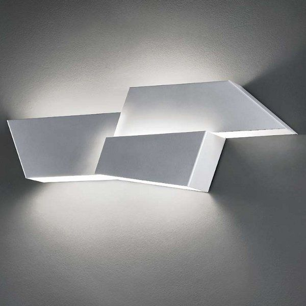 EVO Wall sconce