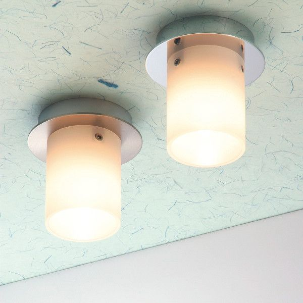 Ceiling Dela Short
