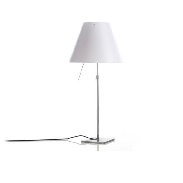 Costanza table light