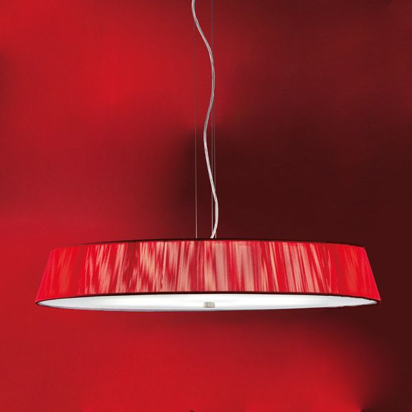 Lilith S 40 suspension lamp
