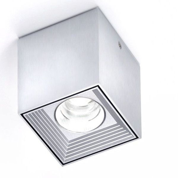 MLN Dau LED Ceiling Light