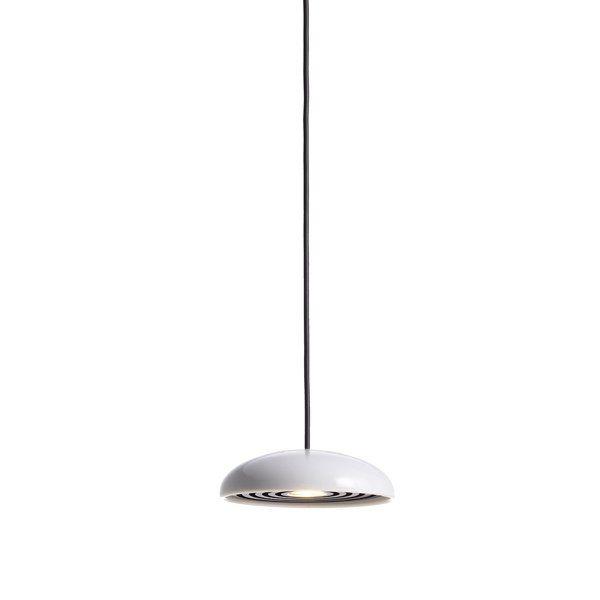 Jose Suspension Lamp