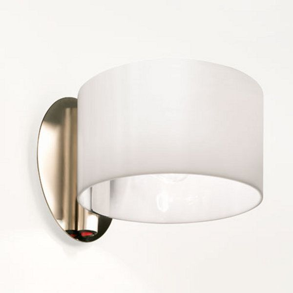 The Suite wall sconce