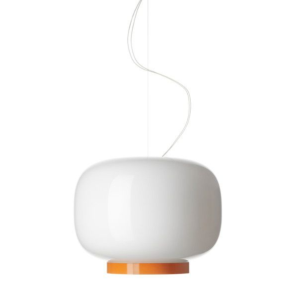 Chouchin 1 Reverse Pendant light