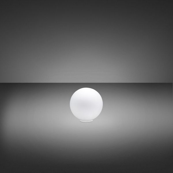 Lumi F07 B25 Sfera Table Light