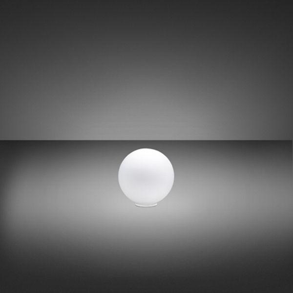 Lumi F07 B25 Sfera Table Light