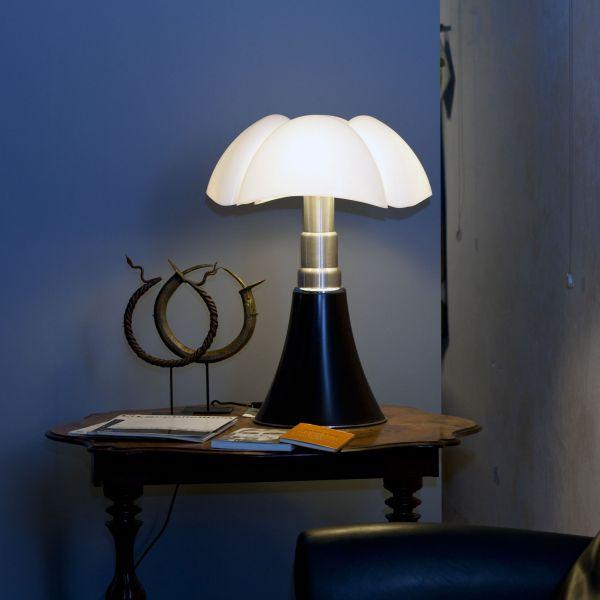 Pipistrello table light