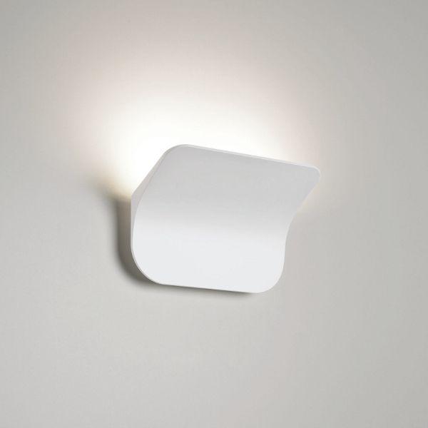 Tide W0 Wall Light