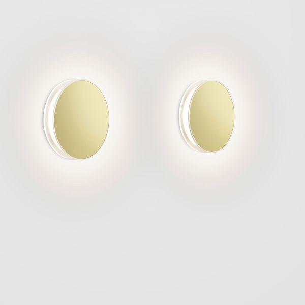 LID Wall light