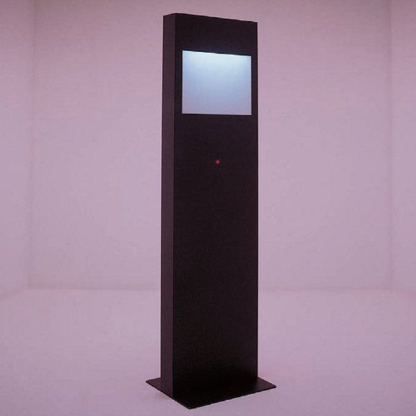 The Prometeo floor light