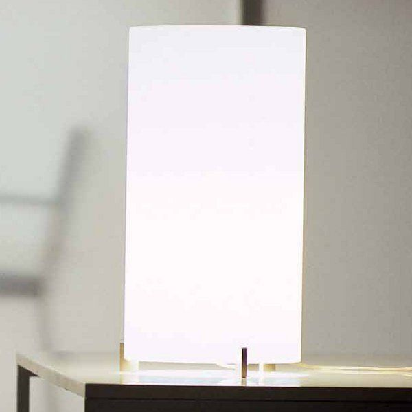 CPL small T1 Table light
