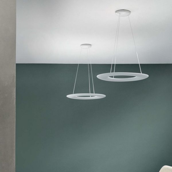 Kyklos P1 pendant light