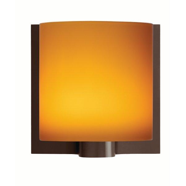 Flos Tilee Wall Sconce Lightingdeluxe Com