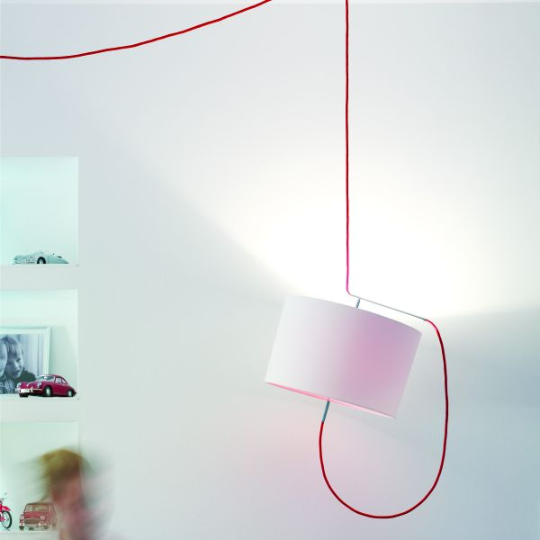 Re-Light Pendant Light