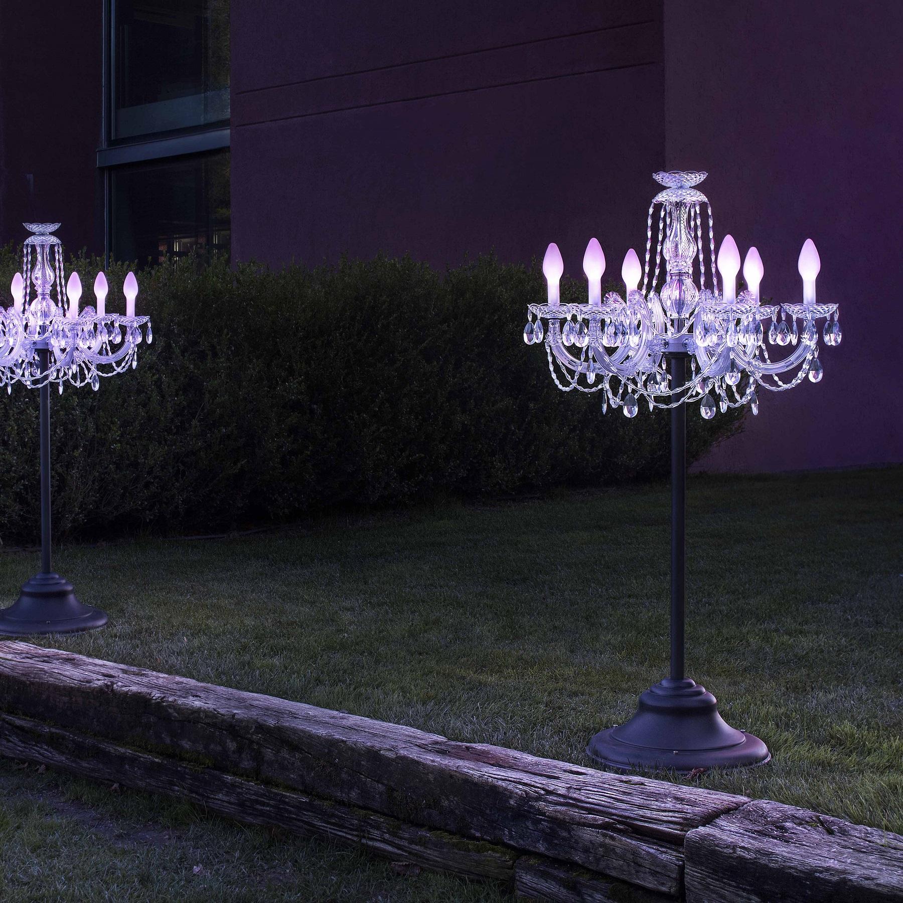 Masiero Lighting Modern Design From Italy