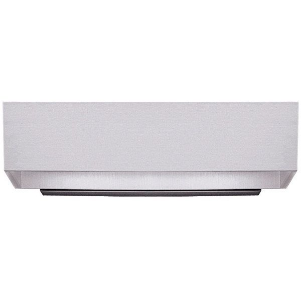 Style wall sconce