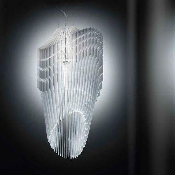Aria Pendant Light