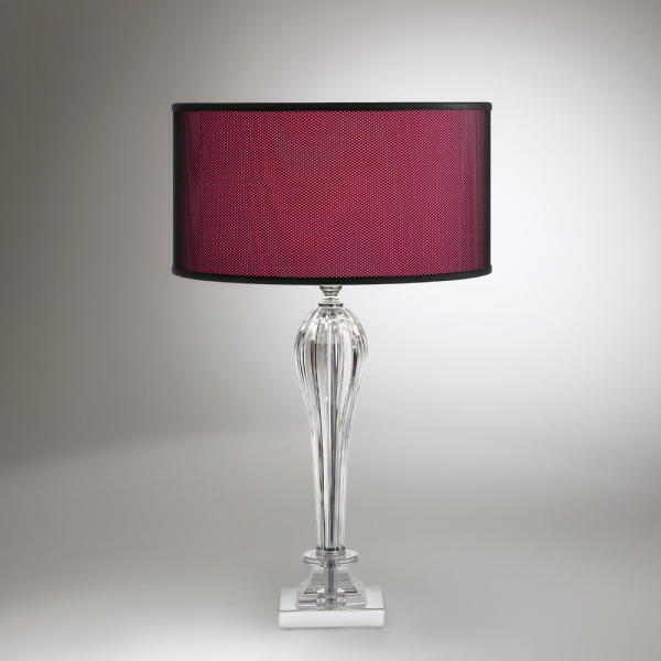 363 Table lamp, large