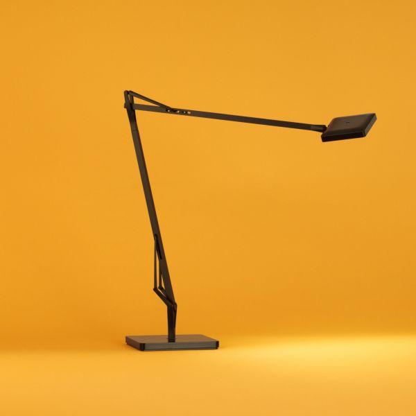Kelvin Edgetable light