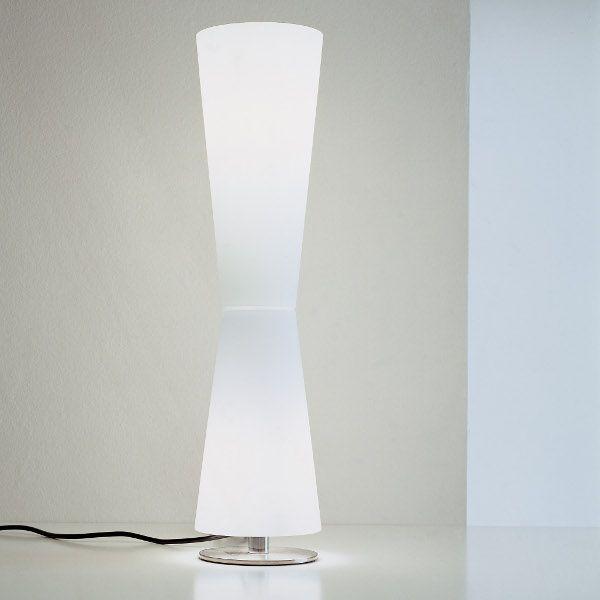 Lu-Lu-Table Light