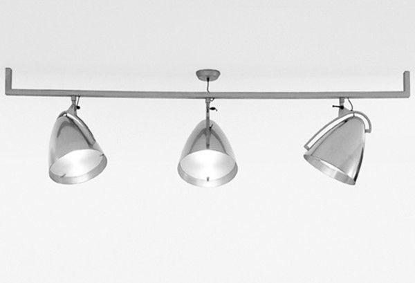 Faro Su Barra A 3 ceiling lamp