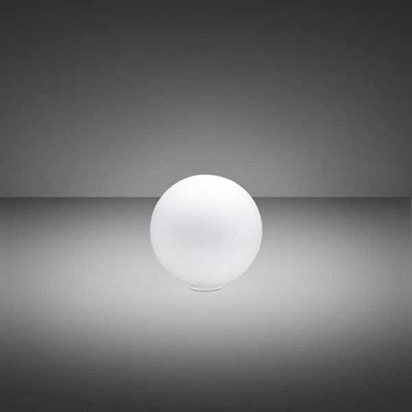 Lumi F07 B29 Sfera Table Light