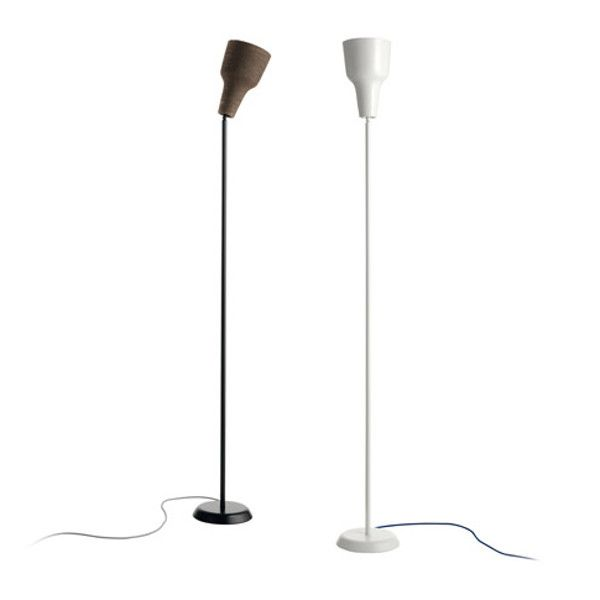 Eva Floor Light