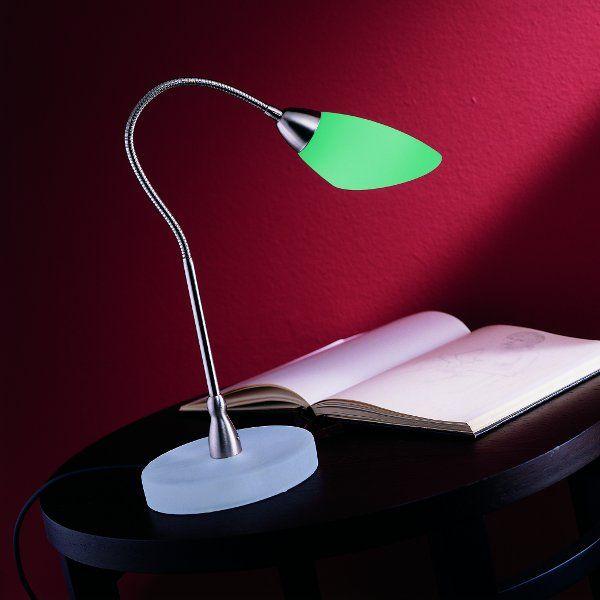 The Poli Pò L table light