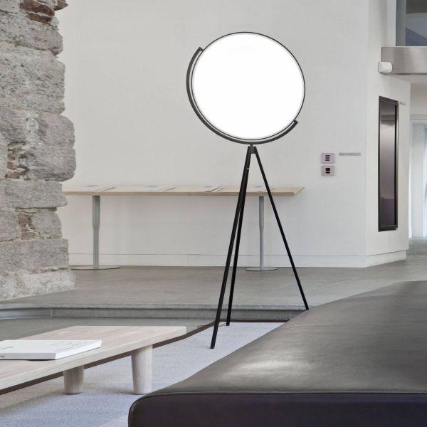 Superloon Floor Light