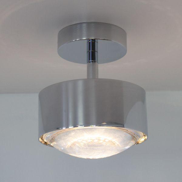 Puk Maxx Turn LED Downlight Ceiling light