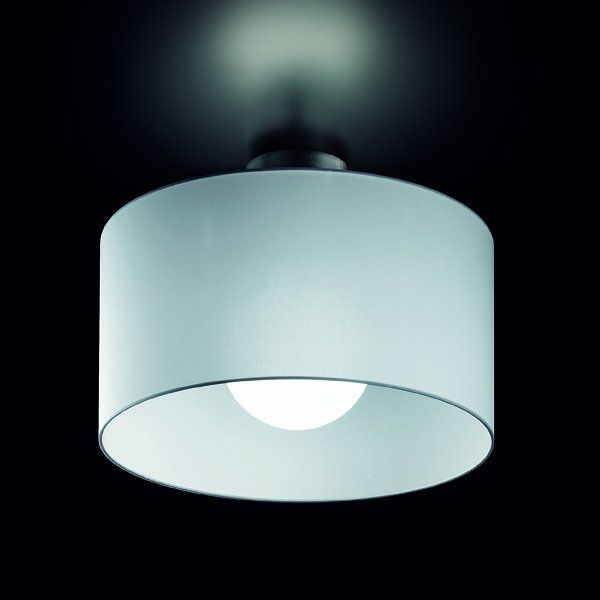 FOG 50/70 PL Ceiling lights, white