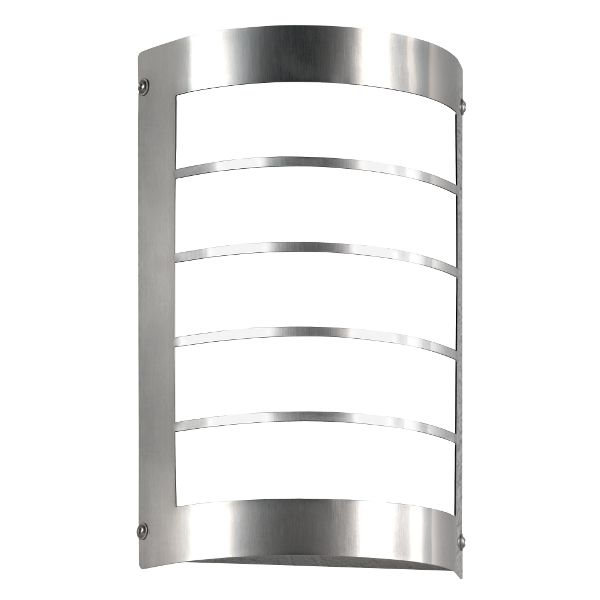 Aqua Marco wall lamp Typ 29/1