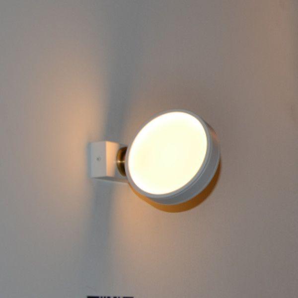 Knikerboker DND Table light