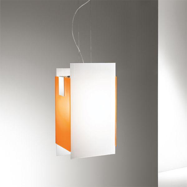 New TRIAD Suspension Light