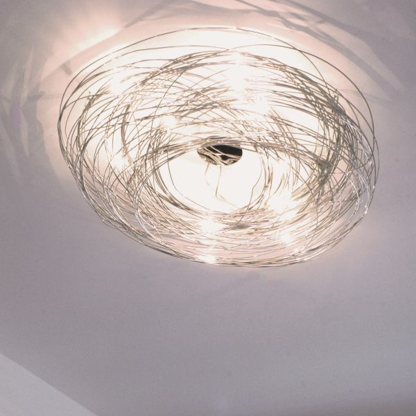 Confusione PL 100 Ceiling Light
