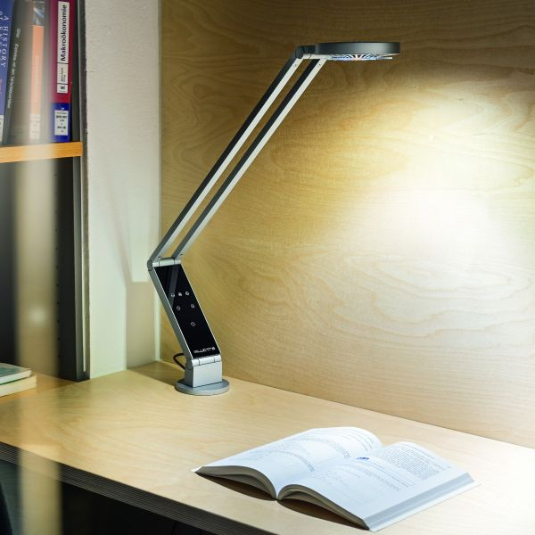 Table Pro table lamp