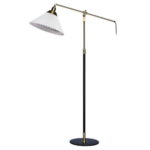 349 Floor lamp