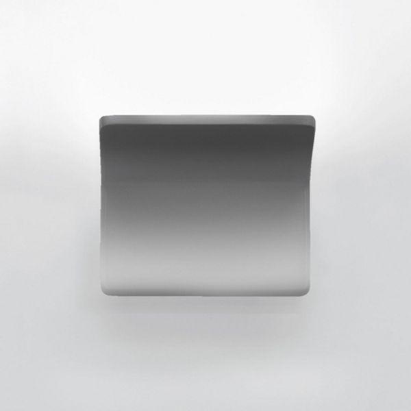 Cuma 20 Wall Light Titanium