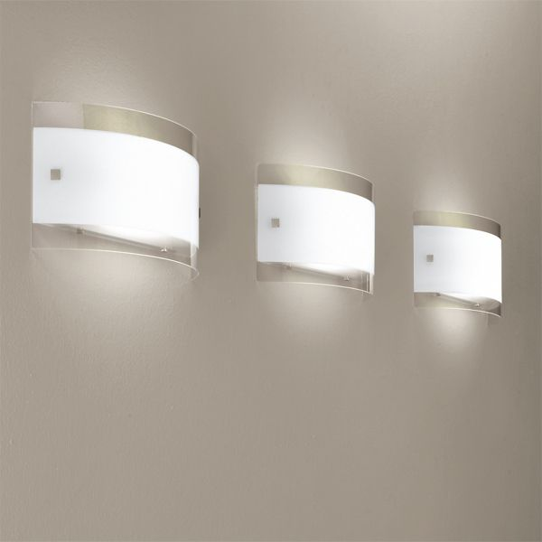MILLE 2 Wall Light