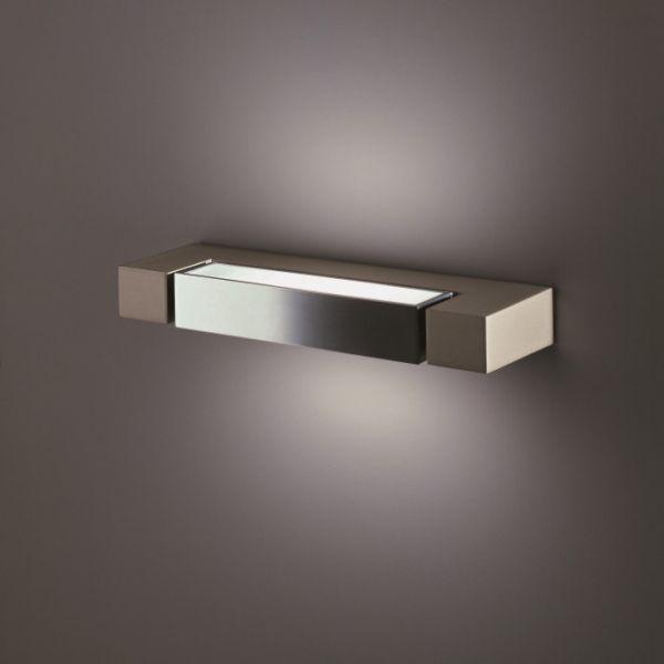 Ara small Wall light
