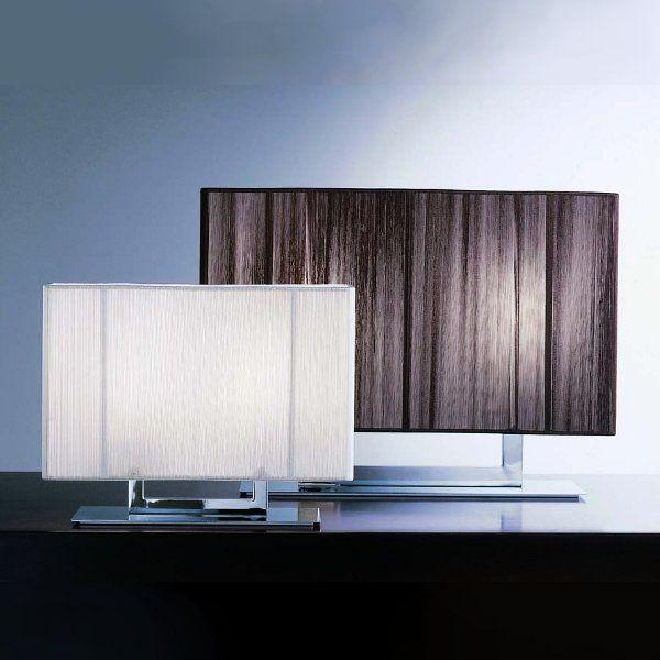 Clavius Table Light