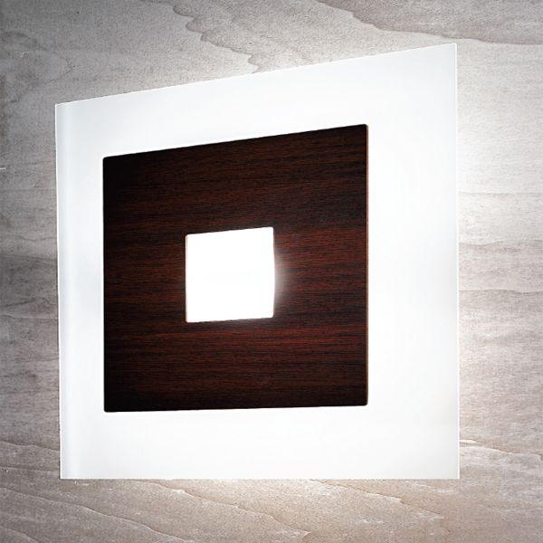 FORUM Wall Light