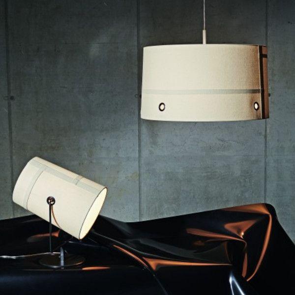 Fork Mini/Maxi Table Light