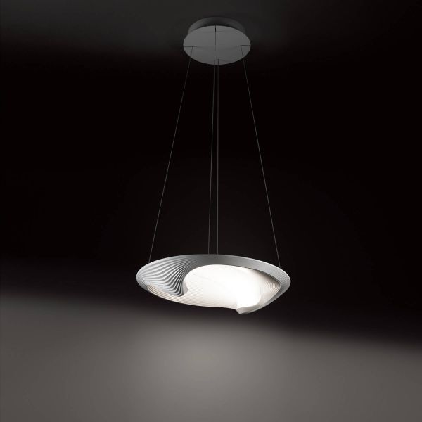 Sestessa Suspension Lamp